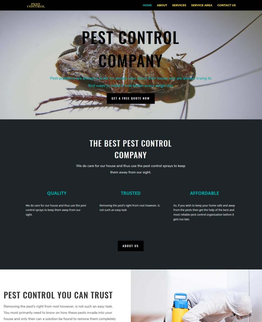pest-control1